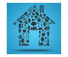 Estate Sales MN