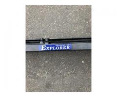 Roadmaster Explorer CW19000 Tow Bar