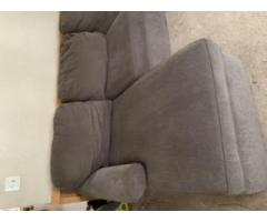 Sectional couch for sale - Great condition