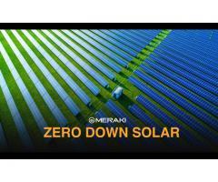 Solar Advisor