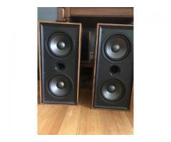Klipsch KG2.2 Loudspeakers