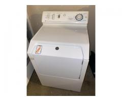 Used Maytag Neptune Gas Dryer