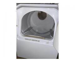 Used Maytag Neptune Gas Dryer