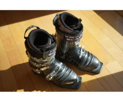 Scarpa T1 Telemark Boots 26.0